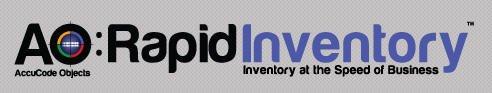 Rapid Inventory