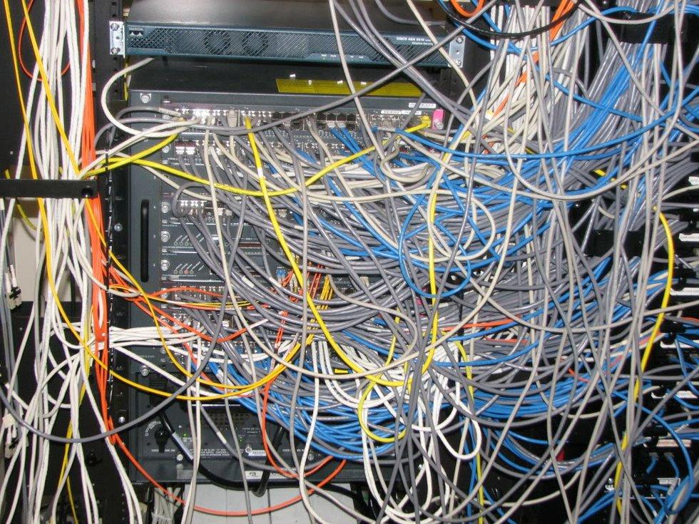 network nightmares part 1 insightfulaccountant com rh intuitiveaccountant com