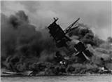 Pearl Harbor.png