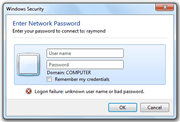 Network login.png