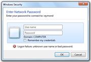 Network login.png