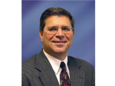 Ray Barlow, VP Accountant Solutins, Sage