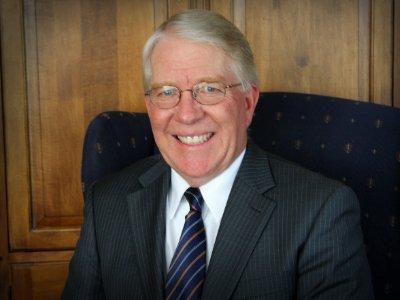 Guy Morris