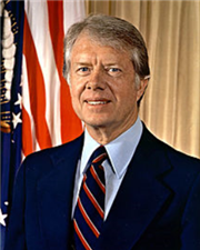 President Carter.png
