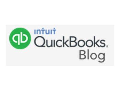 Intuit QuickBooks Blog