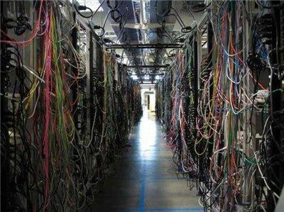 Network nightmare.png