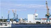 Shipbuilders.png
