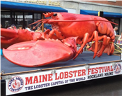 LobsterFest.png