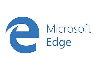 Microsoft Edge.png
