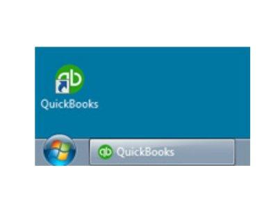 QuickBooks Windows App