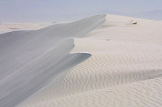NM WhiteSands.png