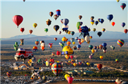 nm balloonfest.png