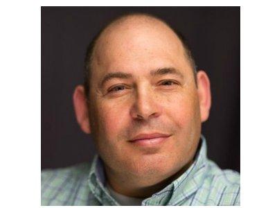 Jeff Siegel, Siegel Solutions, Inc.