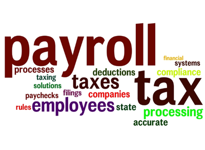 payroll etc.png
