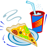 pizza and soda.png