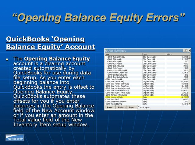 Opening Balance Equity 02