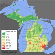 Michigan Population.png