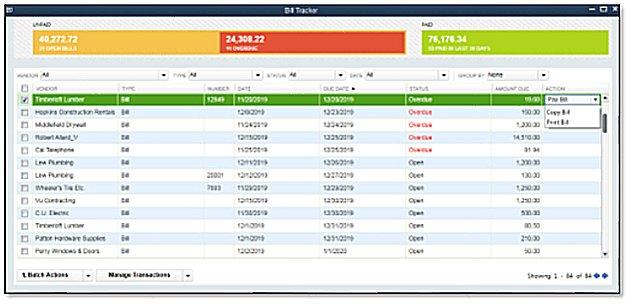 New Bill Tracker.png