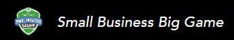 Small Business 1.png