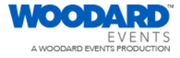 Woodard Events