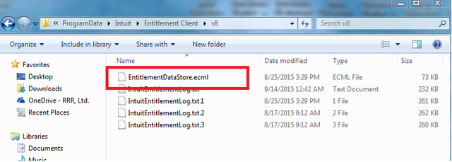 Entitlement Client.png