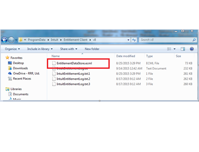 Entitlement Client 400X300.png