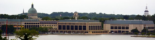 United_States_Naval_Academy_in_Annapolis_MD_by_D_Ramey_Logan.jpg