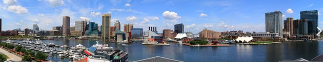 Baltimore Inner Harbor.png