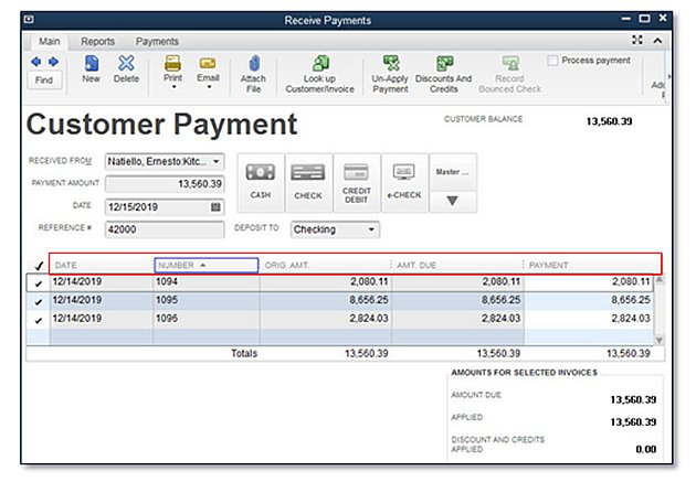 CustomerPaySort-630.png