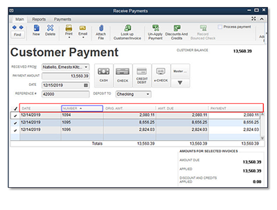 what's new in quickbooks desktop for 2016
