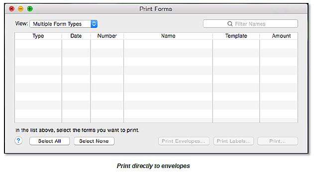 Mac Print Envelopes.png