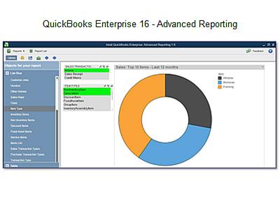 Enterprise 16 Adv. Reporting.png