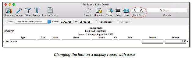 QBM16 Font Sizes.png