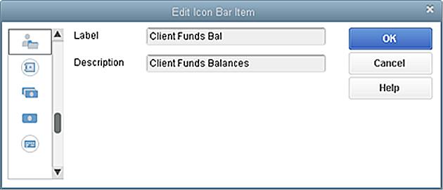 Icon Bar Edit.png