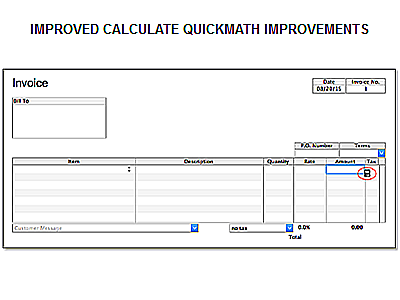 QBM QMath 400.png
