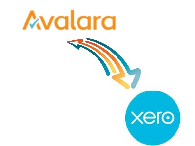 Avalara and Xero