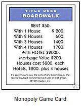 Boardwalk.png