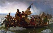 General Washington.png