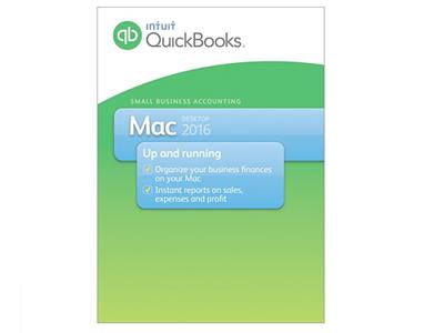 Mac 2016.png