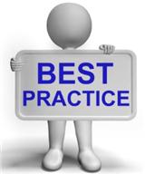 best practice.png