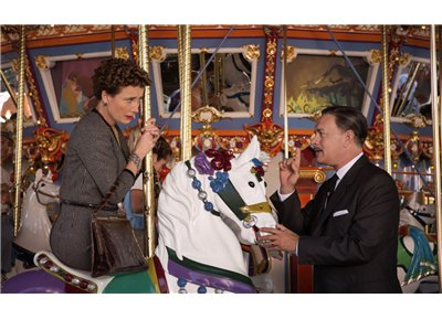 Saving Mr Banks.png