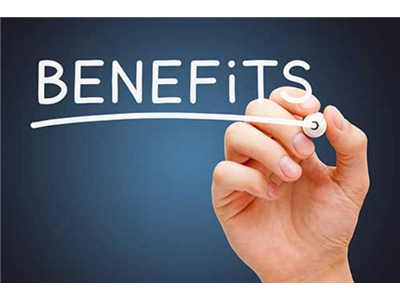 Benefits title.png