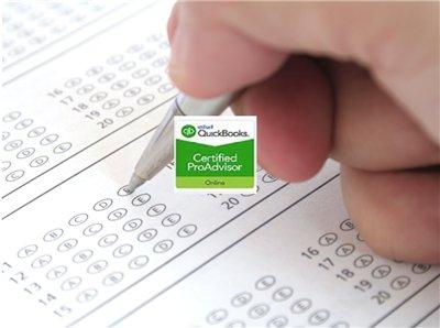 QBO Exam.png
