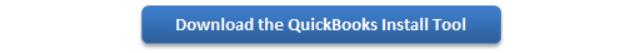 QB Install Tool.png