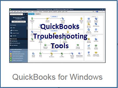 QuickBooks File Doctor insightfulaccountant com