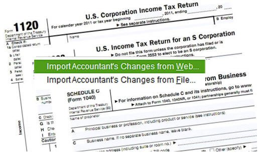 Tax Return insightfulaccountant com