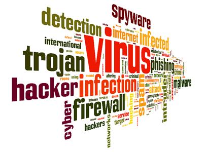 Security software header.png