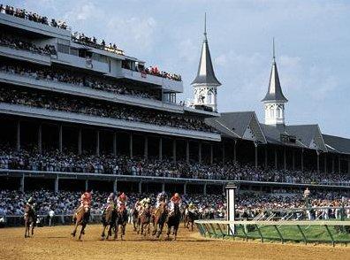 Kentucky Derby.png