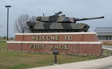 Fort Knox.png