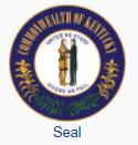 Kentucky seal.png